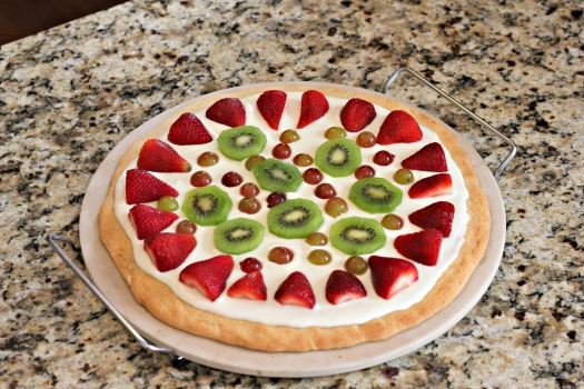 fruit-pizza 2