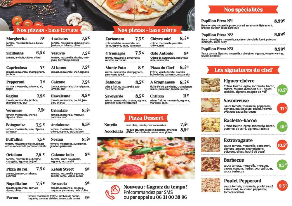papillon-pizza recto-verso web-page-002.jpg